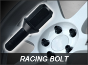 AGITO Racing Bolt